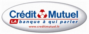 res502106_credit-mutuel1
