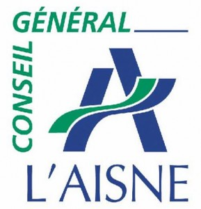 res515365_conseil-general