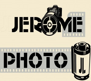 JÉRÔME PHOTO