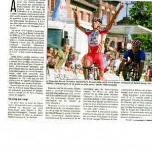 res566408_Article-Courrier-Picard-Sports-mercredi-22-d-cembre-2010