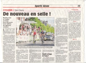 res567299_Article-Union-Sports-mardi-21-d-cembre-2010