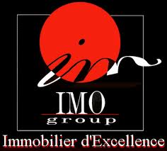 IMO GROUP