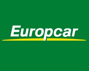 EUROPCAR Location