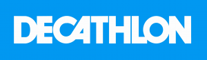 res771980_Decathlon_Logo