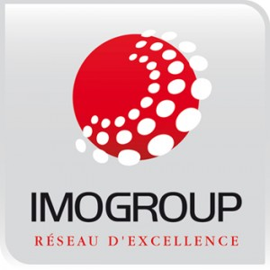 res787704_imoGroup2013