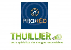 res789959_Thuillier-Proxeo
