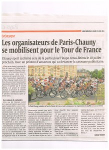 article presse csc 001