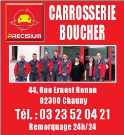 carrosserie_Boucher