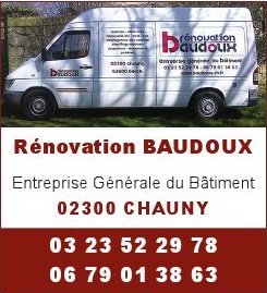 renovation_Baudoux