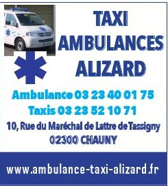 taxie_ambulance_Alizard