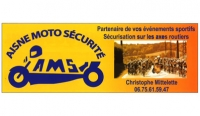 AISNE MOTO SECURITE_MINI