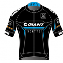 GIANTCONTEALU23png