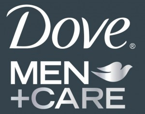 res511131_Dove-Men-Care-logo-graphite