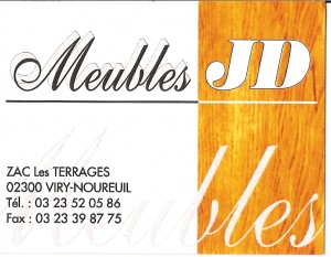 res671583_Meubles-JD