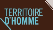 res677995_Territoiredhomme