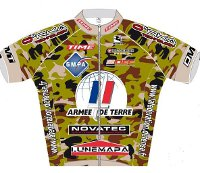 res696623_maillot_armee-terre_200