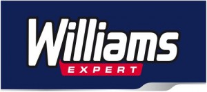 logo_williams_vinc