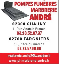 PF_andre