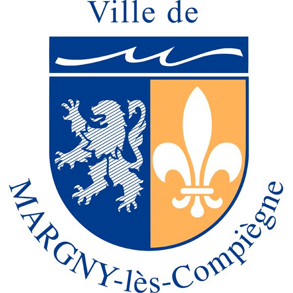 res515367_logo-margny