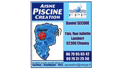 AISNE PISCINE CREATION_MINI