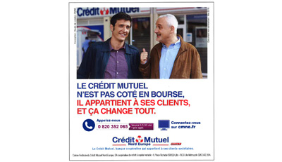 LE CREDIT MUTUEL_MINI