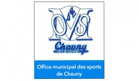 OFFICE MUNICIPAL DES SPORTS CHAUNY_MINI